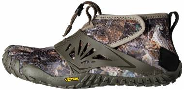 Vibram FiveFingers Spyridon MR Elite - Grey (16W5402)