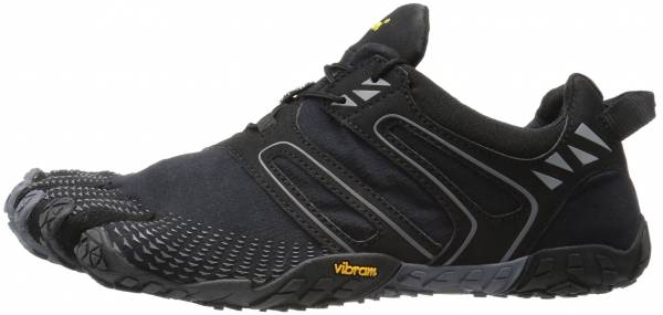 14 Reasons To Not To Buy Vibram Fivefingers V Trail Jul