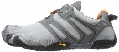 Vibram FiveFingers V-Trail - Grey (M6902)
