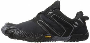 Vibram FiveFingers V-Trail - Black (W6905)