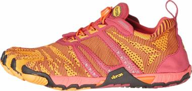 Vibram FiveFingers KMD EVO - Orange