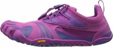 Vibram FiveFingers KMD Sport LS - Purple (16W3703)