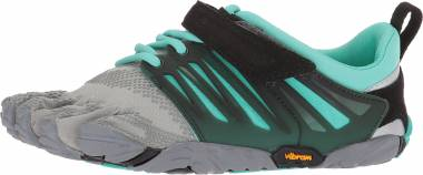 Vibram FiveFingers V-Train - Green (W6601)