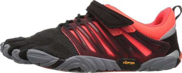 3029c8cbe6 10 Reasons to/NOT to Buy Vibram FiveFingers V-Train (Jul 2019) | RunRepeat