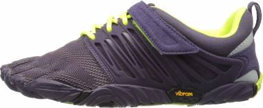Vibram FiveFingers V-Train - Purple (W6606)