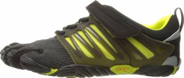 Vibram FiveFingers V-Train - Yellow (M6602)