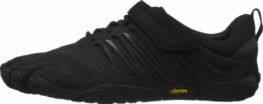 Vibram FiveFingers V-Train - Black (M6601)