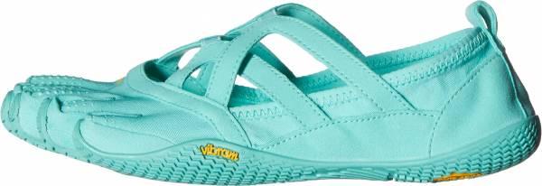 Vibram Alitza Loop - Turquoise Mint (16W4801)