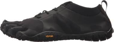 Vibram FiveFingers V-Alpha - Black (W7101)