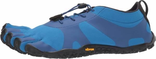 Vibram FiveFingers V-Alpha - Blue (M7102)