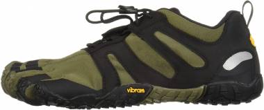 Vibram FiveFingers V-Trail 2.0 Ivy / Black Men