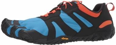 Vibram FiveFingers V-Trail 2.0 - Blue (M7603)