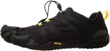 Vibram FiveFingers V-Trail 2.0 - black (M7601)