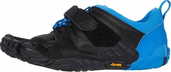 Vibram FiveFingers V-Train 2.0 - Black (M7703)