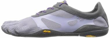 Vibram FiveFingers KSO EVO - Purple (W0702)