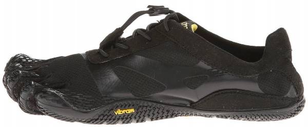 new arrival 8e86a 5290d 8 Reasons to NOT to Buy Vibram FiveFingers KSO EVO (Jul 2019)   RunRepeat