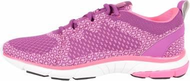 Vionic Sierra - Pink (335SIERRA650)