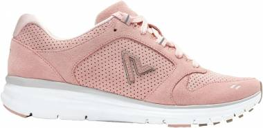 Vionic Thrill - Rosa Light Pink Ltpnk