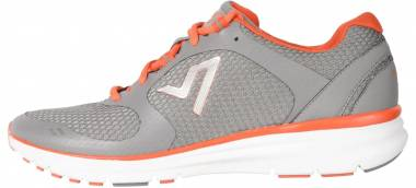 Vionic Ngage 1.0 Grey Men
