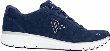 Vionic Revive - Navy (REVIVENVY)