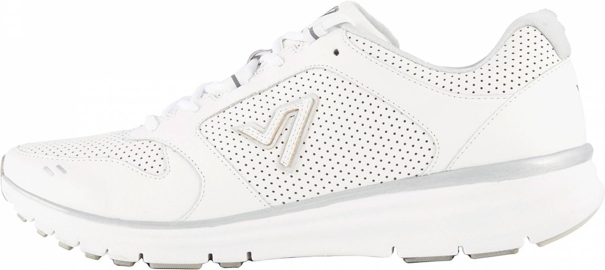 Save 42% on Vionic Walking Shoes (10