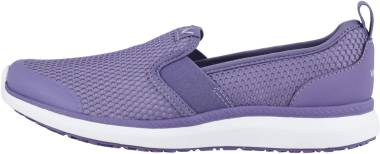 Vionic Julianna - Purple (10010823DSTPRPL)