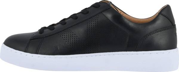 Vionic Honey - Black Leather (10011067001)