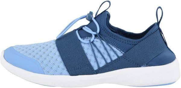 Vionic Alaina II - Blue (10010862BLUBL)