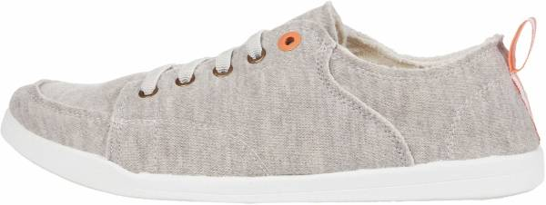 Vionic Pismo - Light Grey Jersey (10012217051)
