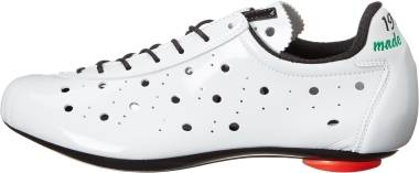 Vittoria 1976 Classic - White (CLAS)