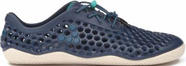 Vivobarefoot Ultra 3 Navy Men