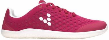 Vivobarefoot Stealth II - Red (200061143)