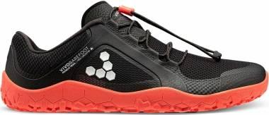Vivobarefoot Primus Trail FG - Black (30012105)