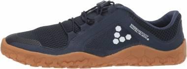 Vivobarefoot Primus Trail FG - Blue (30005910)