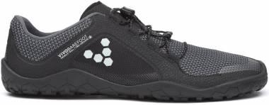 Vivobarefoot Primus Trail FG - Black (20007211)