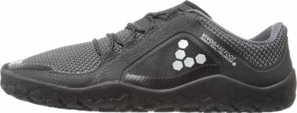 cfa0c184330c 7 Reasons to NOT to Buy Vivobarefoot Primus Trail FG (May 2019 ...