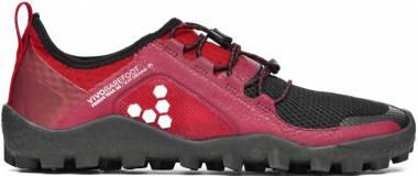 new concept 3a3bb af2e5 Vivobarefoot Primus Trail SG