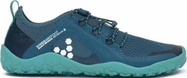 Vivobarefoot Primus Trail Swimrun - Blue (20008503)