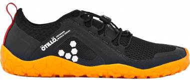 Vivobarefoot Primus Trail Swimrun - Black