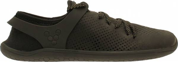Vivobarefoot Wing Lux - Green
