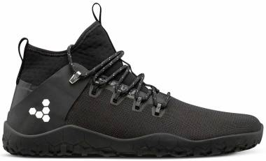 Vivobarefoot Magna Trail - Black (300096064)