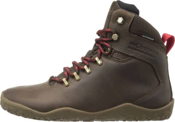 Vivobarefoot Tracker FG - Brown