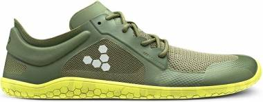 Vivobarefoot Primus Lite II - Green (30010103)