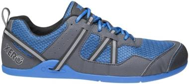 Xero Shoes Prio Imperial Blue Men