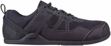 Xero Shoes Prio - Black (PRWBLK)