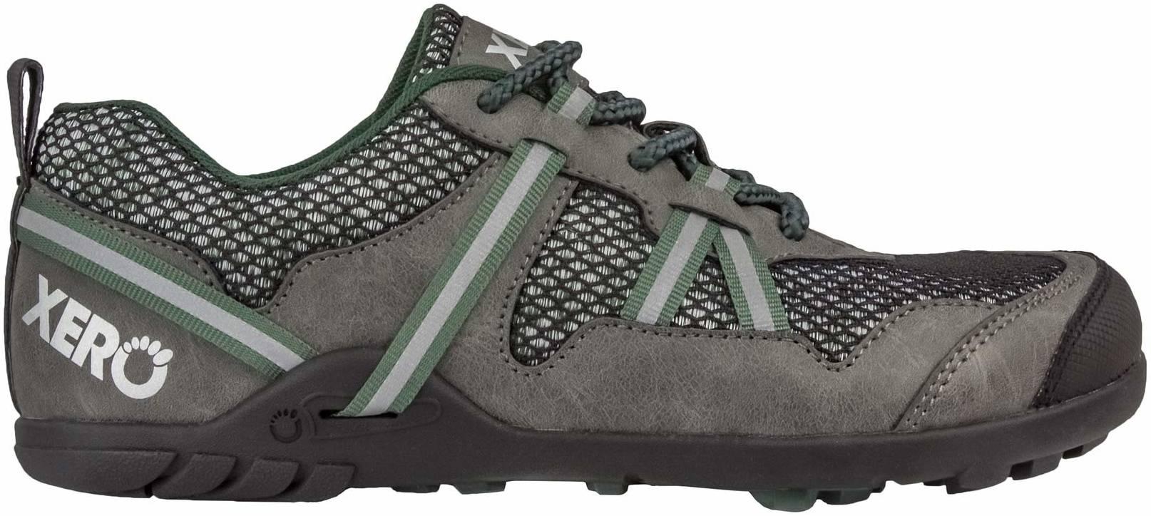 105 Review Of Xero Shoes Terraflex Runrepeat