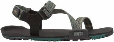 Xero Shoes Z-Trail - Earth (TTMEAR)