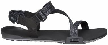 a8bdead4f 3 Best Xero Shoes Hiking Sandals (May 2019)