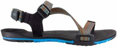 3 Best Xero Shoes Hiking Sandals August 2019 Runrepeat