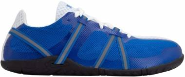 Xero Shoes Speed Force - Blue (XERSPEE)